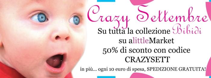 crazy-september